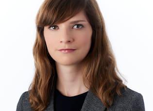 Jess Bolton