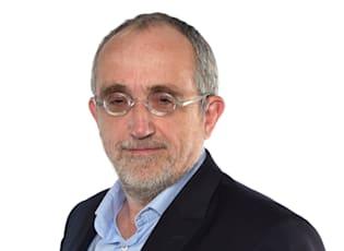 Jordi Capelleras