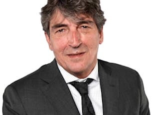 Josep Carbonell