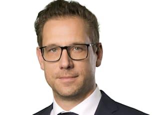 Kai-Oliver Krüger