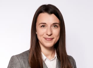 Kristiyana  Drandarova