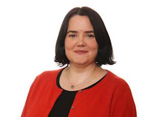 Lorna Cropper