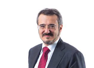 Marco Franco Scalvini