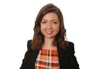 Millie Hawes