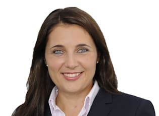 Joanna Osinski