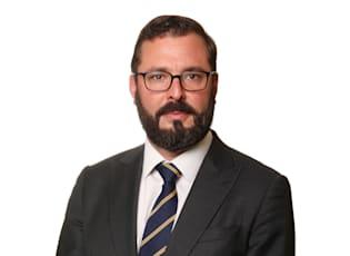 Philippe Freund