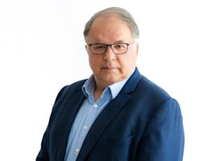 Philippe Netto