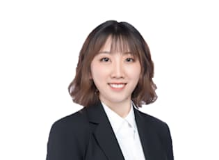 Qingfang Zhang