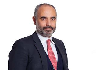 Giovanni Ricco