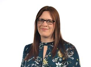 Sara Vela Stewart