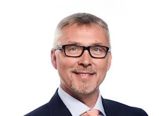 Serge Flecijn