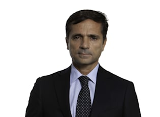 Sergio Autiero