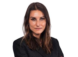 Silvia Maña Badia