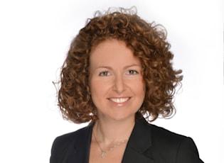 Dr. Solvei Hartmannsberger