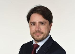 Tomás Nart