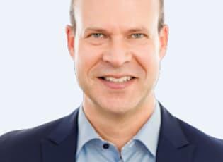 Ulf Marhenke