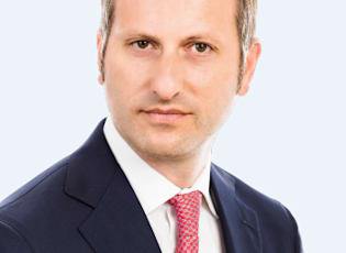 Victor-Alexander Martins Kuenzel