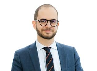 Vladimir  Ganem