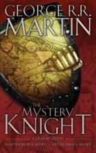 The mystery knight