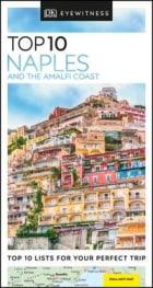 Top 10 Naples and the Amalfi Coast