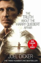 The truth about the Harry Quebert case