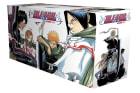 Bleach box set 1