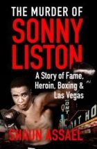 The murder of Sonny Liston