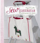 Sew Scandinavian