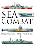 Sea combat