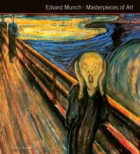 Edvard Munch masterpieces of art