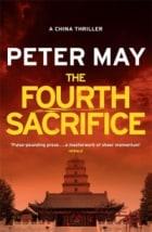 The fourth sacrifice