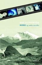 Nord og andre noveller