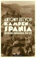Kampen om Spania