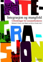 Integrasjon og mangfold