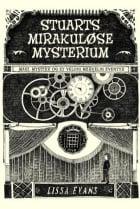 Stuarts mirakuløse mysterium