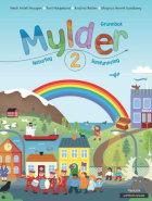 Mylder 2