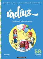 Radius 5B