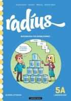 Radius 5A