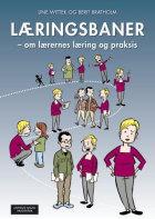 Læringsbaner