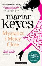 Mysteriet i Mercy Close
