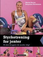 Styrketrening for jenter