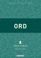Ord 1