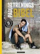 Paolos treningsbibel