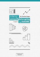 Innføring i sannsynlighetsregning og statistikk