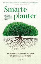 Smarte planter