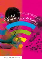 Digitale barnehagepraksiser