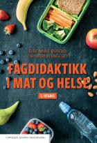 Fagdidaktikk i mat og helse