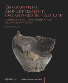 Environment and settlement: Ørland 600 BC - AD 1250