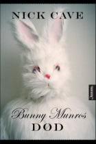 Bunny Munros død
