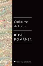 Roseromanen
